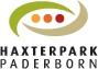 Logo Haxterpark