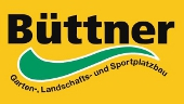 Logo Büttner Service GmbH