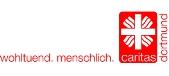 Logo Caritas Dienstleistungsbetriebe GmbH