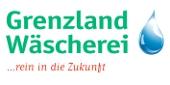 Logo Grenzland Wäscherei