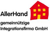 Logo Allerhand gGmbH