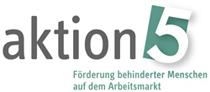 Logo aktion5