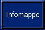 Infomappe