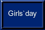 Girls`day