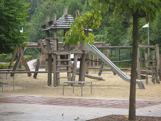 Unser Sandhof