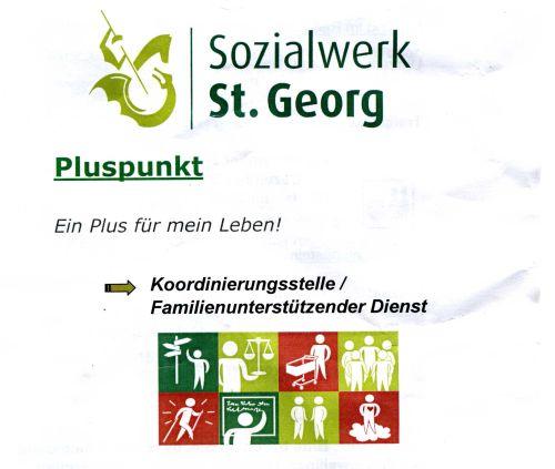 http://www.sozialwerk-st-georg.de/
