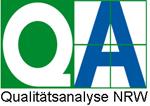 QA (Qualitätsanalyse an Schulen)