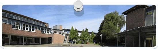 Hedwig-Dransfeld-Schule