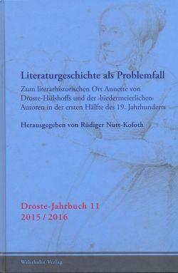 Droste-Jahrbuch 11