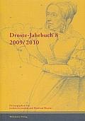 Droste-Jahrbuch 8