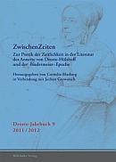Droste-Jahrbuch 9