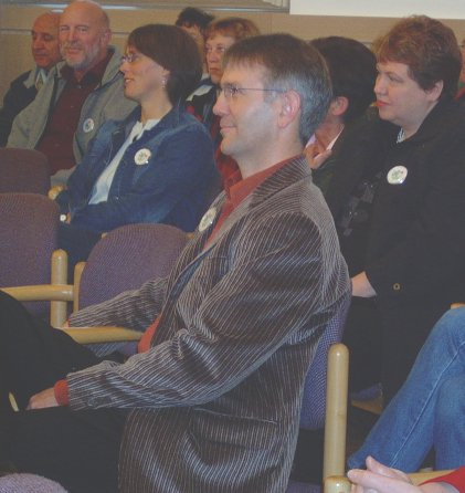 Sammeldrachenfest 2005