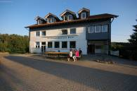 Sch�renberger Hof in Selm