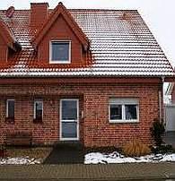 Kinderhaus An der Langst