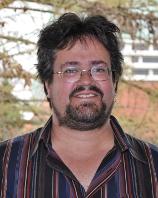 Markus Streich