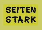 Seitenstark.de