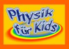 Physik für Kinds