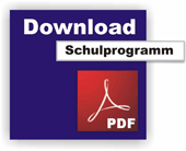 Download des Schulprogramms