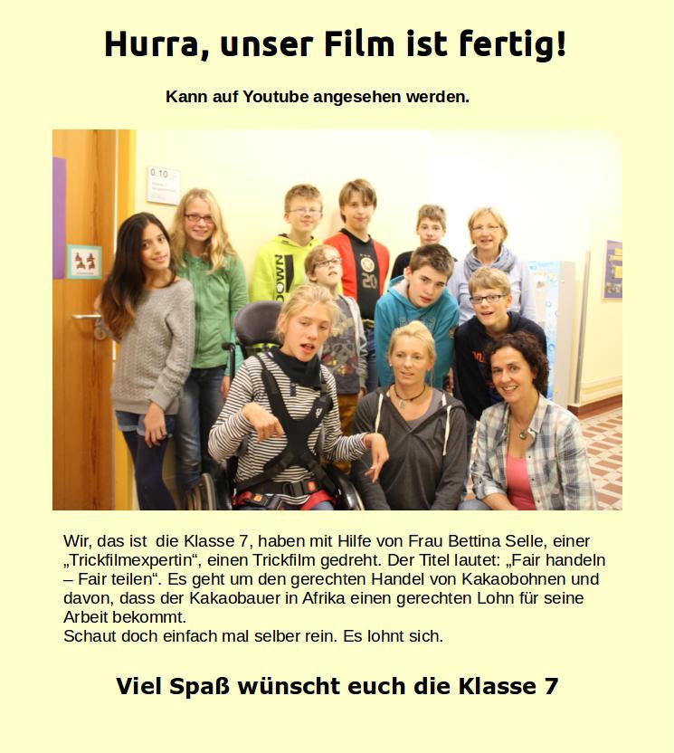 Filmfertig2