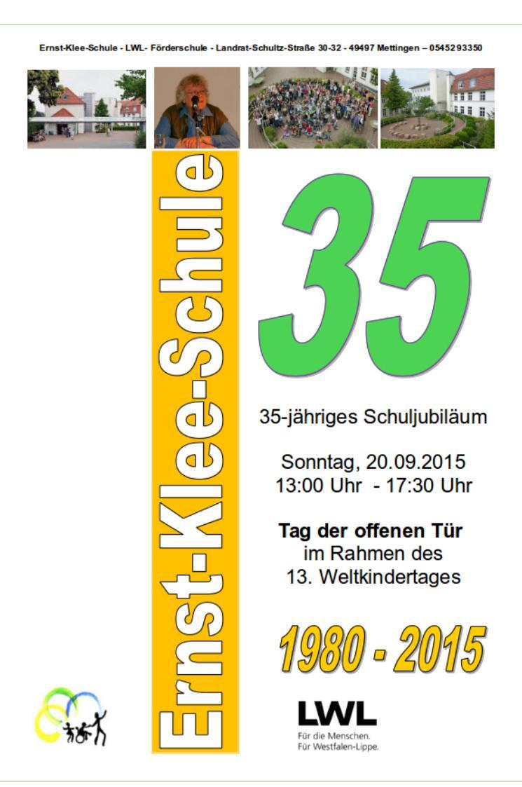 Plakat 35