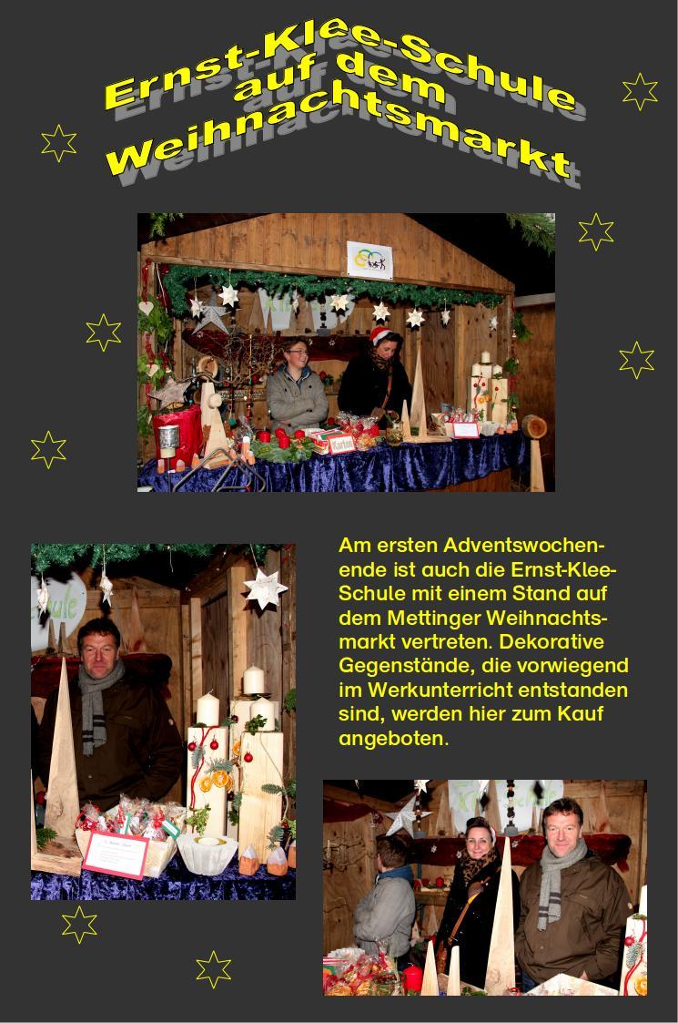 Weihnachtsmarkt 15