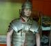 Römer thumb