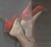 rote thumb