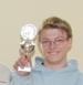 Pokal thumb
