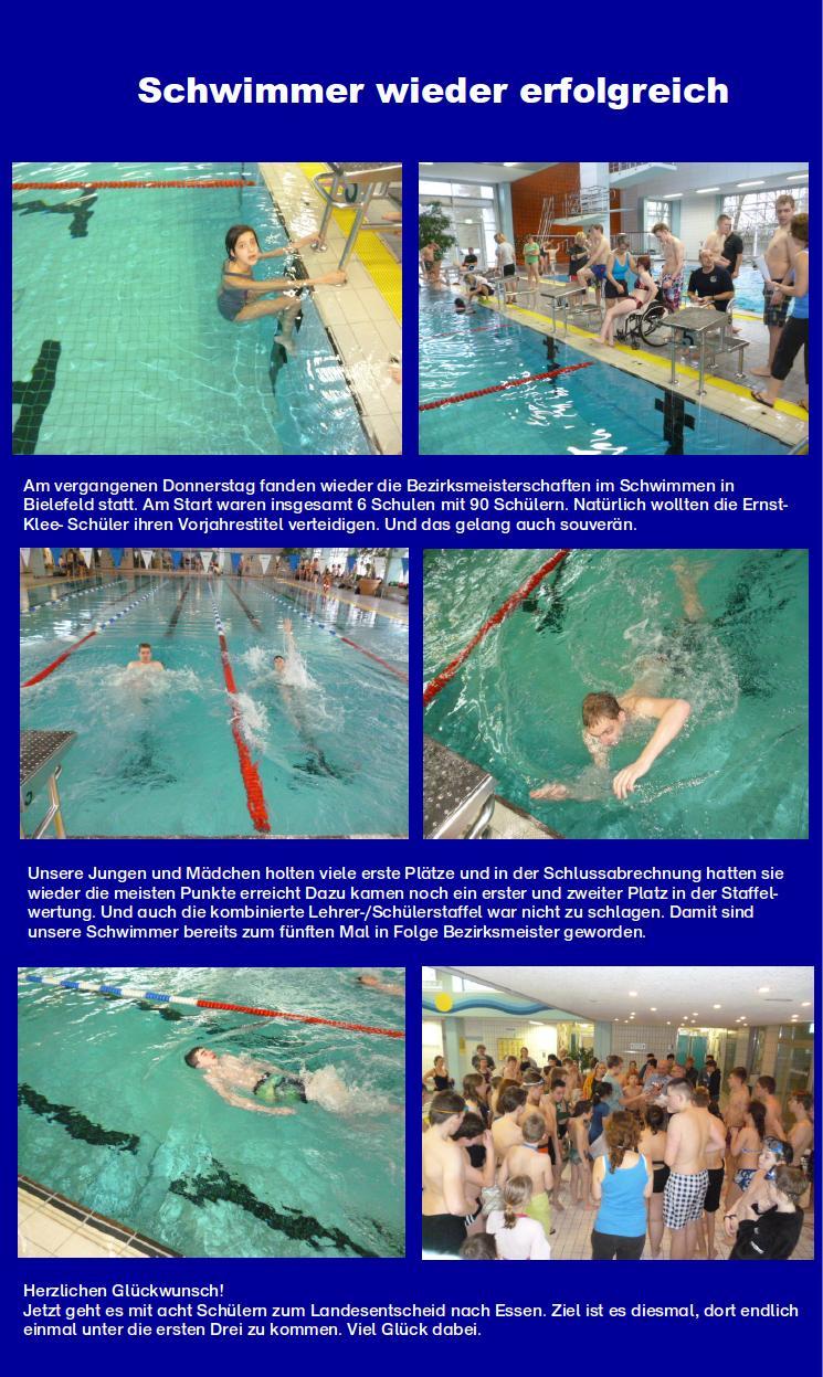 schwimm 16