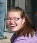 Sarah thumb