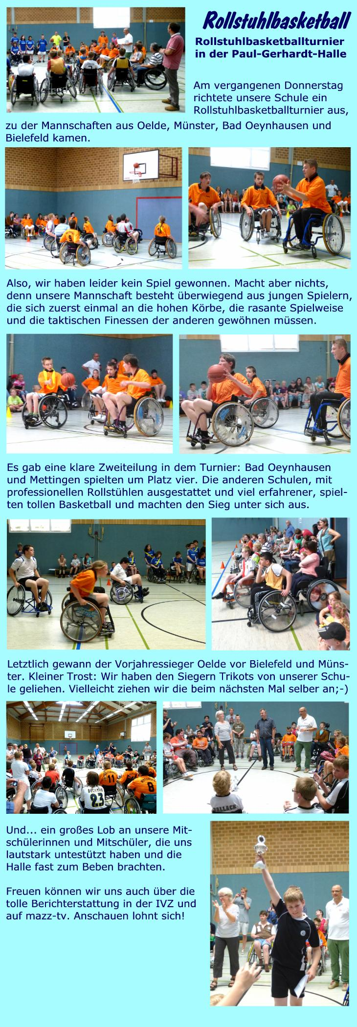 Bild1 Basket