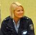 Polizei thumb