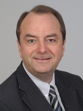 Dr. Josef Leßmann