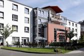 LWL-Pflegezentrum Warstein