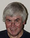Winfried Knischewski, Facharzt für Psychiatrie