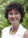 Barbara Menk