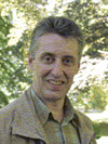 Andreas Oeljeklaus