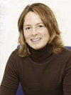 Christa Schlinkmann-Kaiser