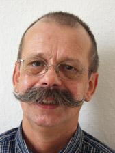 Friedel Harnacke