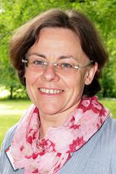 Helene Unterfenger