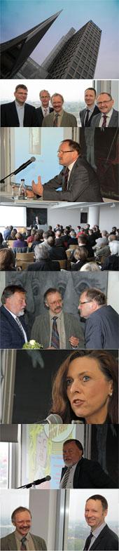 6. Dortmunder Symposium