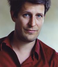 Sebastian Schlösser (Foto