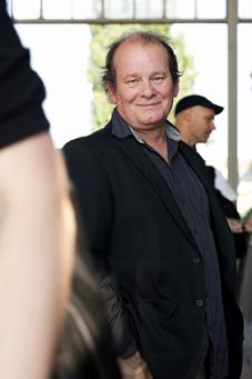 Peter Wawerczinek
