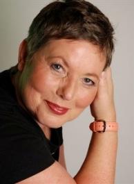 Brigitte Jühlich