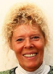 Inge Elsner
