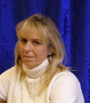 Andrea Gudwet