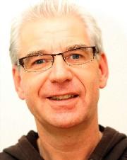 Manfred Kukla