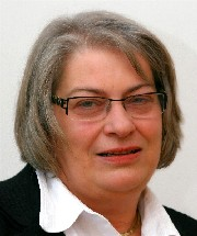 Karin Mans