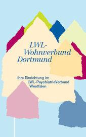 Der LWL Wohnverbund Dortmund