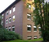 Wohnhaus 16